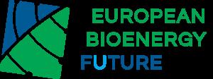 European Bioenergy Future (EBF)