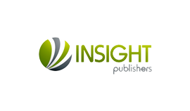IPL Insight Publishers