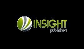 IPL Insight Publishers