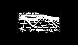 FVA New Media Design