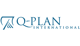 Q-PLAN INTERNATIONAL ADVISORS