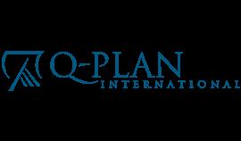 Q-PLAN INTERNATIONAL ADVISORS