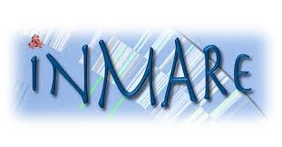 INMARE