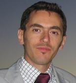 Mr. Stefano Proietti