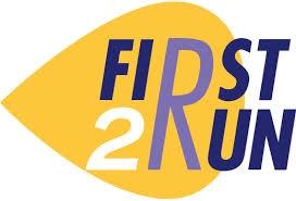 First2Run