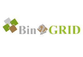 BIN2GRID