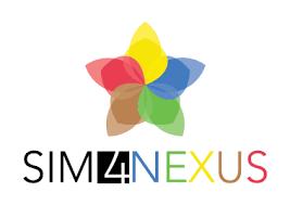 SIM4NEXUS