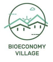 BIOECONOMY VILLAGE @ MAKER FAIRE 2017