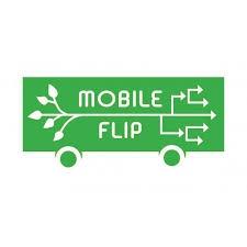 MOBILE FLIP