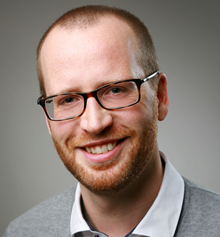 Mr. Erik Lohse