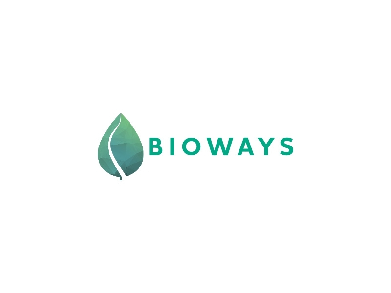 BIOWAYS' reference group: Presentation and state of play