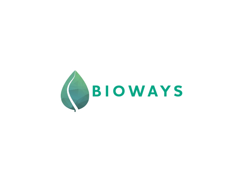 What is BIOWAYS?