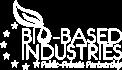 Bio-Based Industries, Public Private Partnership