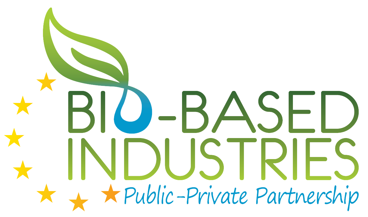 Bio-Based Industries-JU