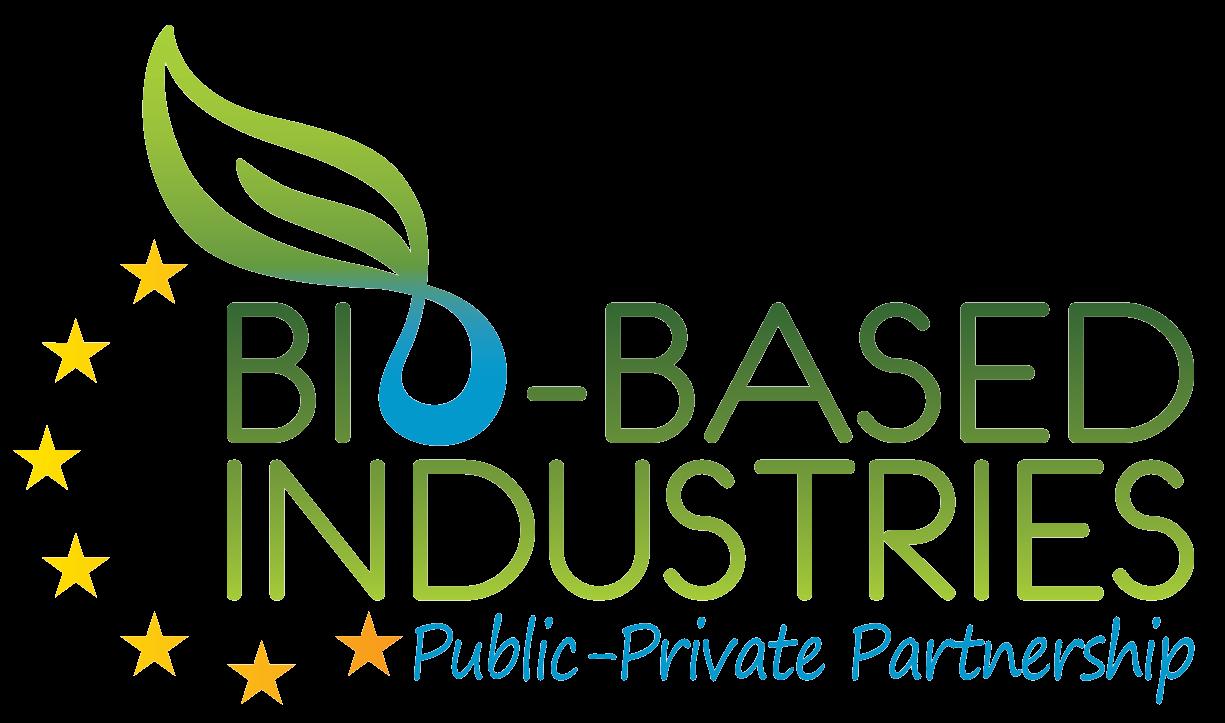 Bio-Based Industries-JU
