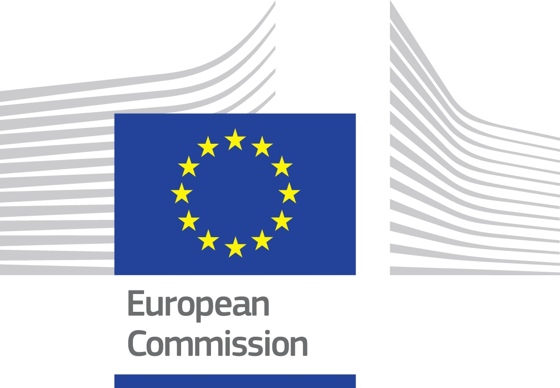 First-ever Europe-wide strategy on plastics, is a part of the transition towards a more circular economy