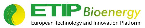 EBTP-SABS